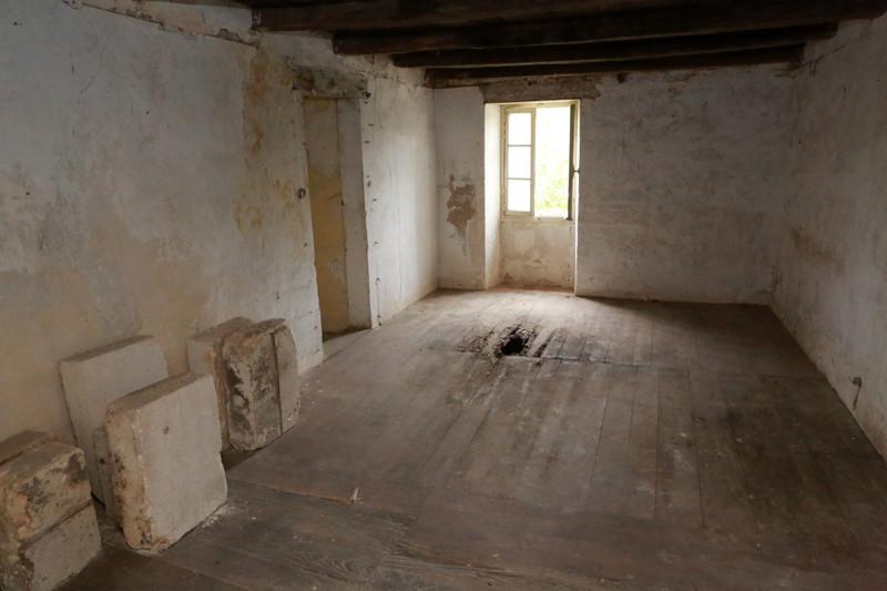 French property for sale in Mareuil en Périgord, Dordogne - €34,500 - photo 7