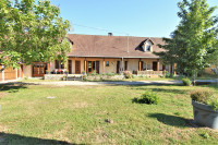 French property, houses and homes for sale inBaudrièresSaone_et_Loire Burgundy