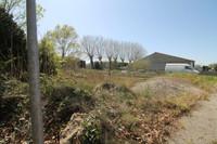 terrain à vendre à Puichéric, Aude, Languedoc_Roussillon, avec Leggett Immobilier