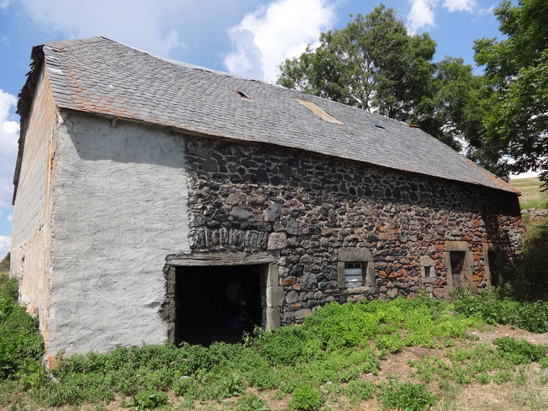 French property for sale in Landeyrat, Cantal - €46,600 - photo 10