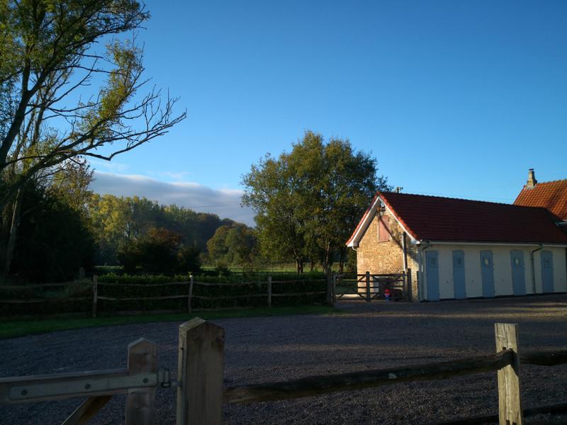 French property for sale in Vieil-Hesdin, Pas-de-Calais - €360,000 - photo 9