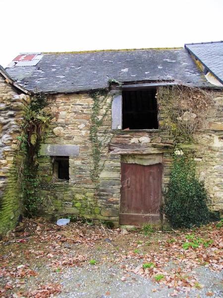 French property for sale in Carentoir, Morbihan - €30,000 - photo 5