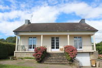 French property, houses and homes for sale inCallacCôtes-d'Armor Brittany