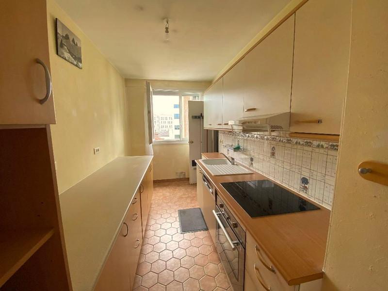 Appartement à vendre à Montrouge, Hauts-de-Seine - 479 000 € - photo 8
