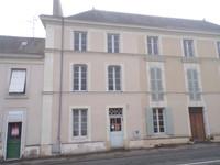 French property, houses and homes for sale inSegréMaine_et_Loire Pays_de_la_Loire