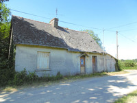 French property, houses and homes for sale inPrincéIlle_et_Vilaine Brittany
