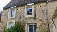 French property, houses and homes for sale inMorteaux-CoulibœufCalvados Normandy