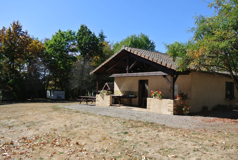 French property for sale in Jumilhac-le-Grand, Dordogne - €636,000 - photo 6