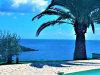 French property, houses and homes for sale inThéoule-sur-MerAlpes_Maritimes Provence_Cote_d_Azur