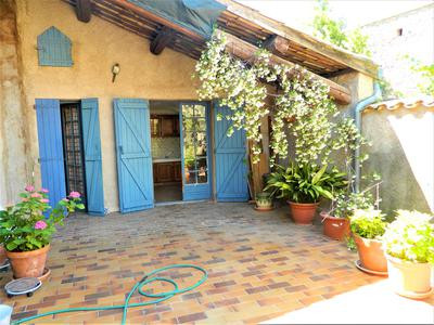 French property for sale in Magalas, Hérault - €256,800 - photo 7