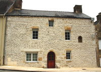 houses and homes for sale inCadenMorbihan Brittany