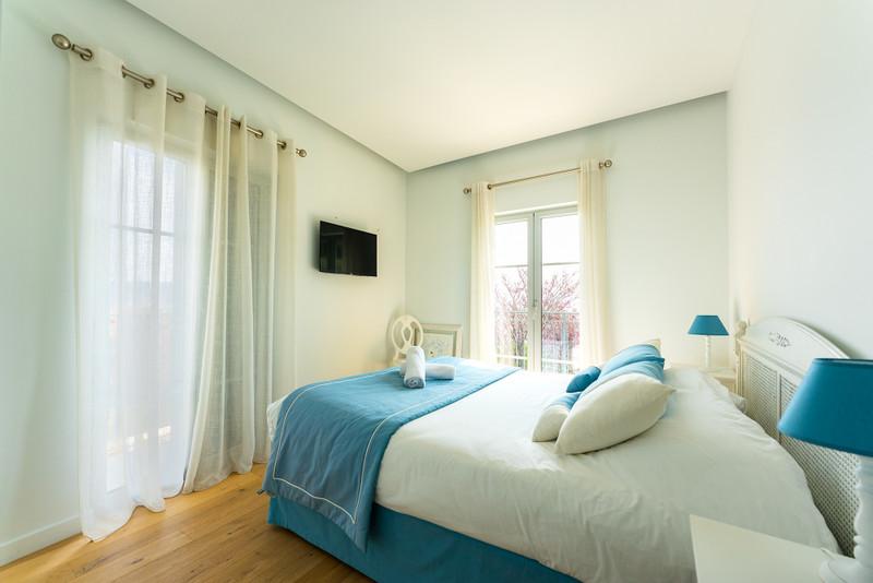Maison à vendre à Nice, Alpes-Maritimes - 2 660 000 € - photo 10