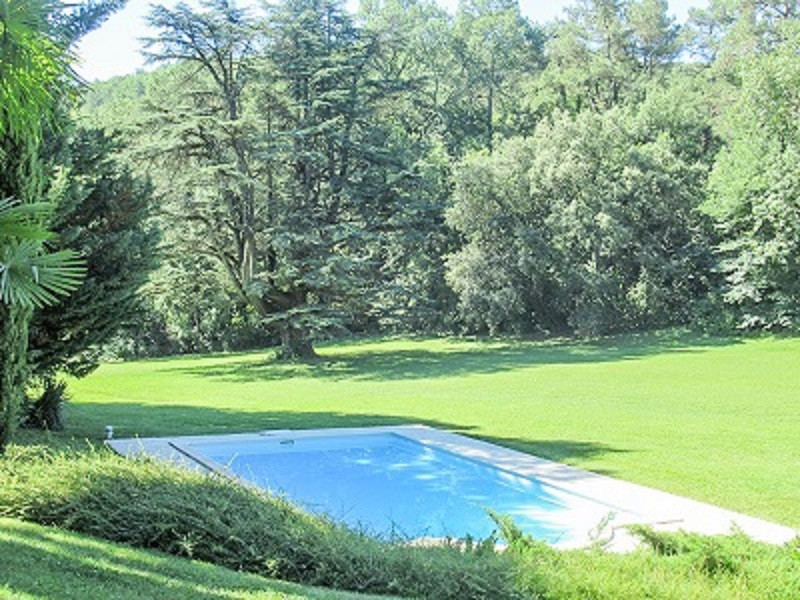 French property for sale in Robiac-Rochessadoule, Gard - €1,155,000 - photo 2