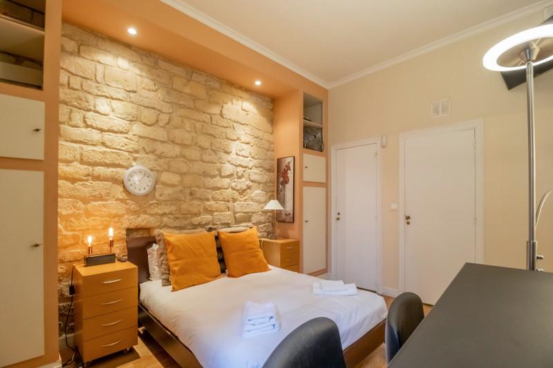 Appartement 2 pièces à vendre à Paris 6e Arrondissement (75006) -  Paris