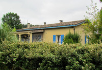 French property, houses and homes for sale in Allemans-du-Dropt Lot-et-Garonne Aquitaine