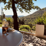 French property, houses and homes for sale inBargemonVar Provence_Cote_d_Azur