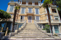 French property, houses and homes for sale inMentonAlpes-Maritimes Provence_Cote_d_Azur
