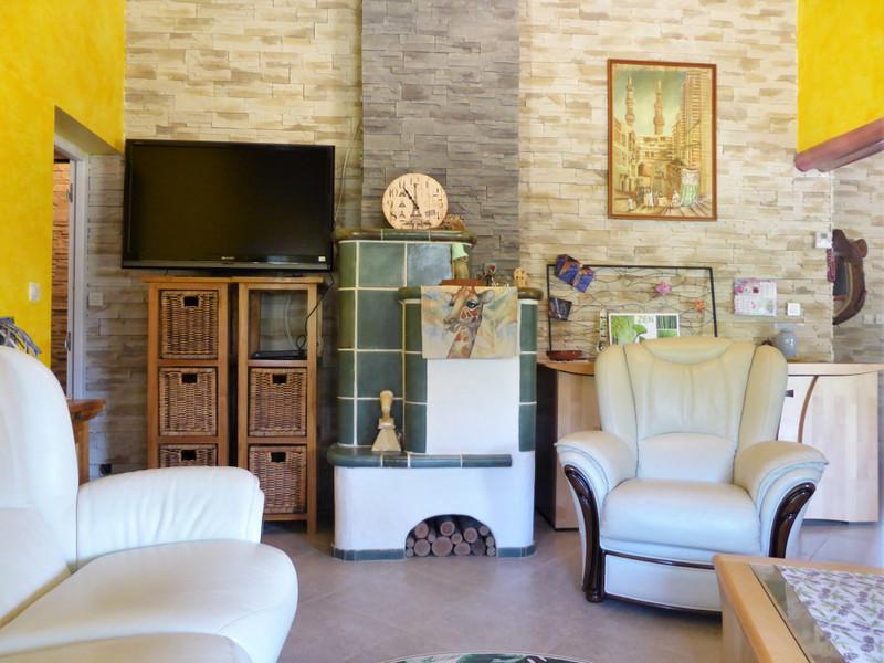 French property for sale in Castelnaud-la-Chapelle, Dordogne - €263,440 - photo 5