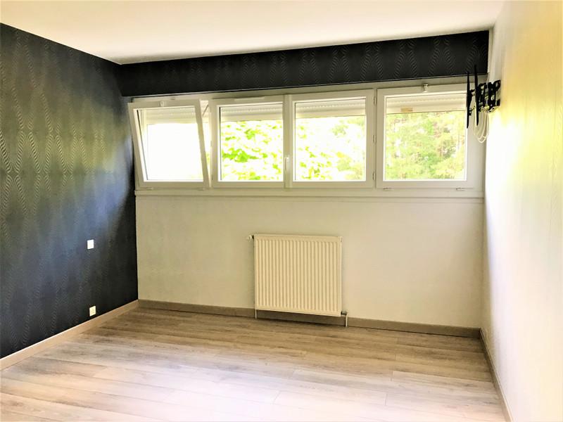 French property for sale in Agonac, Dordogne - €190,500 - photo 9