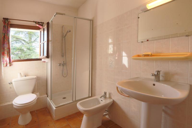Maison à vendre à Saint-Saturnin-lès-Apt, Vaucluse - 399 000 € - photo 8