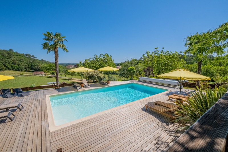 French property for sale in Carsac-Aillac, Dordogne - €2,730,000 - photo 7