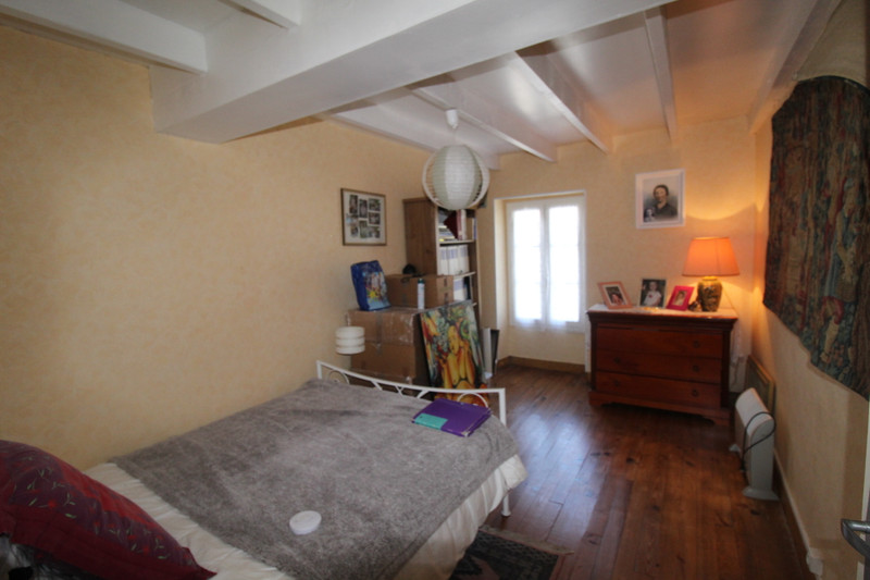 French property for sale in La Croix-sur-Gartempe, Haute-Vienne - €88,000 - photo 8