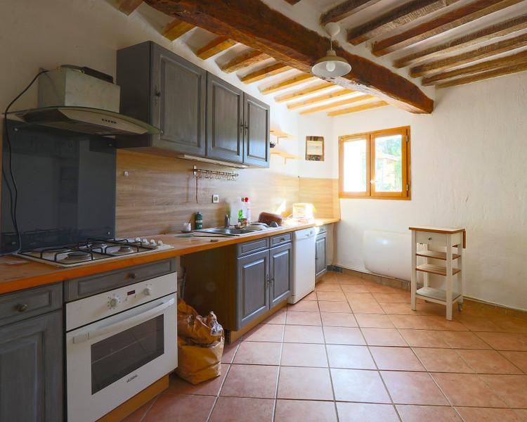 Maison à vendre à Gargas, Vaucluse - 445 000 € - photo 4