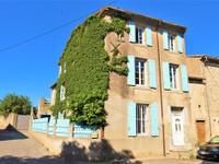 French property, houses and homes for sale inRieux-MinervoisAude Languedoc_Roussillon