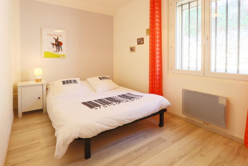Maison à vendre à Apt, Vaucluse - 250 000 € - photo 10