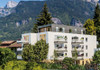 French real estate, houses and homes for sale in Sallanches, Combloux, Domaine Evasion Mont Blanc