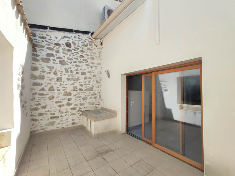 French property for sale in Montblanc, Hérault - €213,840 - photo 2