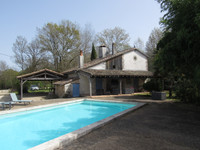 French property, houses and homes for sale inSaint-Front-de-PradouxDordogne Aquitaine