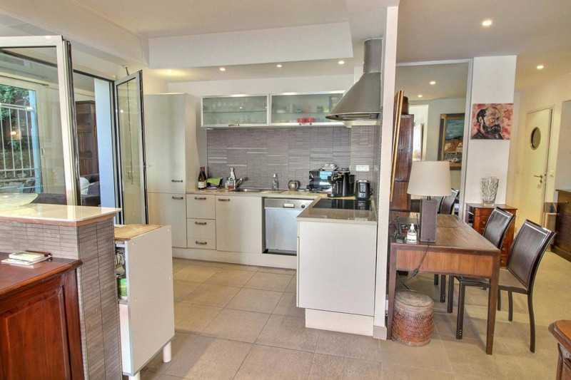 French property for sale in Nice, Alpes-Maritimes - €1,490,000 - photo 7