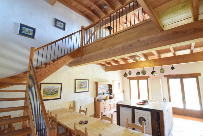 French property for sale in Castex, Ariege - €890,000 - photo 6