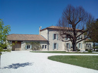 French property, houses and homes for sale in Prayssas Lot-et-Garonne Aquitaine