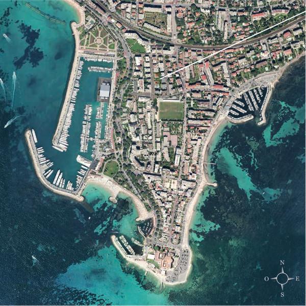Appartement à vendre à Cannes, Alpes-Maritimes - 2 740 000 € - photo 8