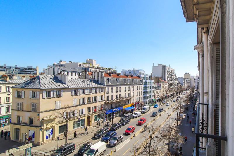 Appartement à vendre à Paris 18e Arrondissement, Paris - 418 999 € - photo 6