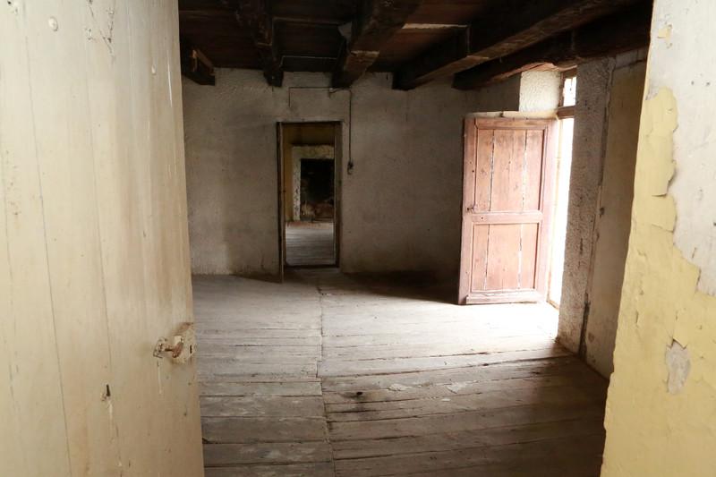 French property for sale in Mareuil en Périgord, Dordogne - €34,500 - photo 8