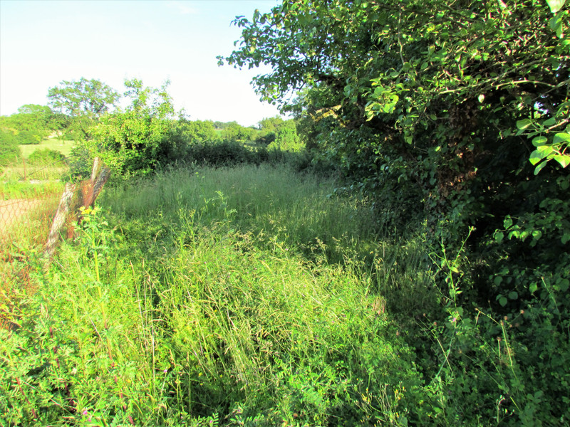 French property for sale in Pressac, Vienne - €36,000 - photo 10