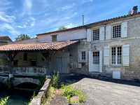 French property, houses and homes for sale inCognacCharente Poitou_Charentes