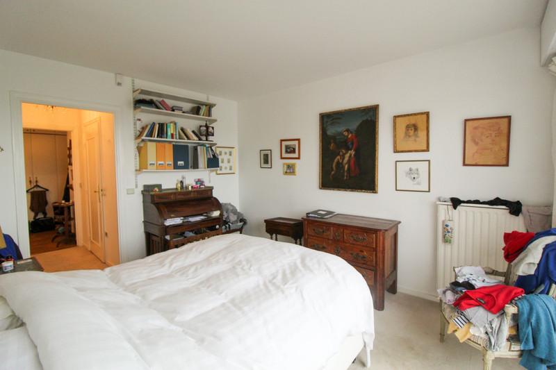 Appartement à vendre à Paris 17e Arrondissement, Paris - 495 000 € - photo 5