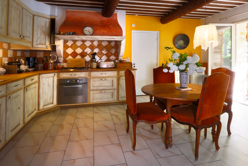French property for sale in Rustrel, Vaucluse - €499,000 - photo 7