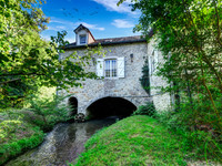 French property, houses and homes for sale inJurançonPyrénées-Atlantiques Aquitaine