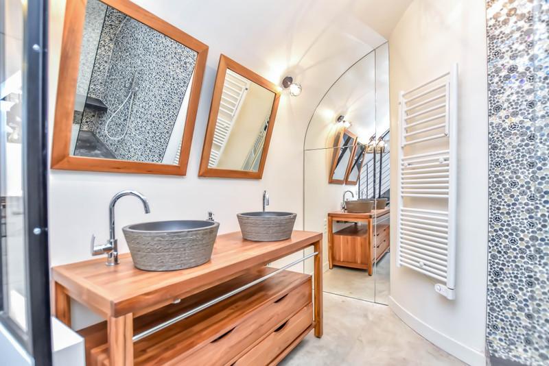 French property for sale in Paris 11e Arrondissement, Paris - €1,230,000 - photo 9