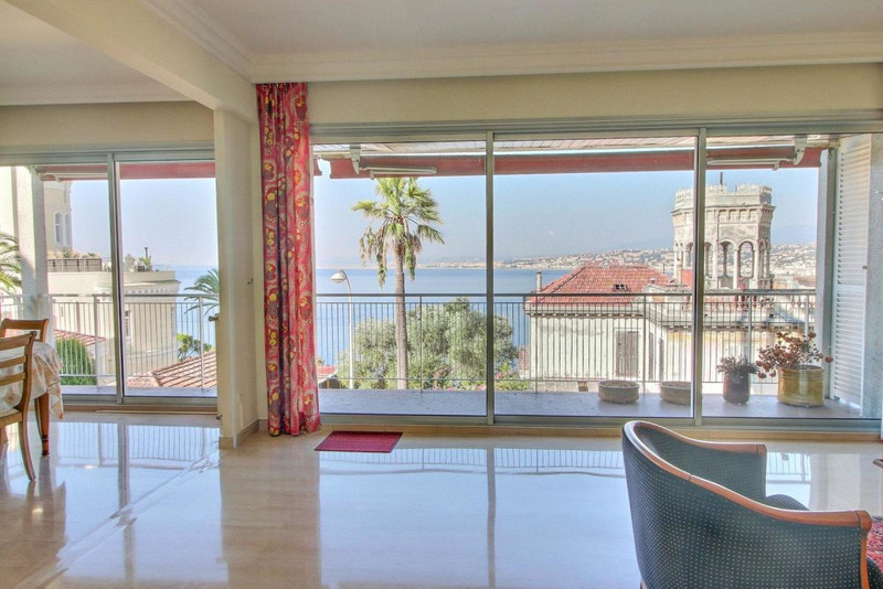 French property for sale in Nice, Alpes-Maritimes - €710,000 - photo 8
