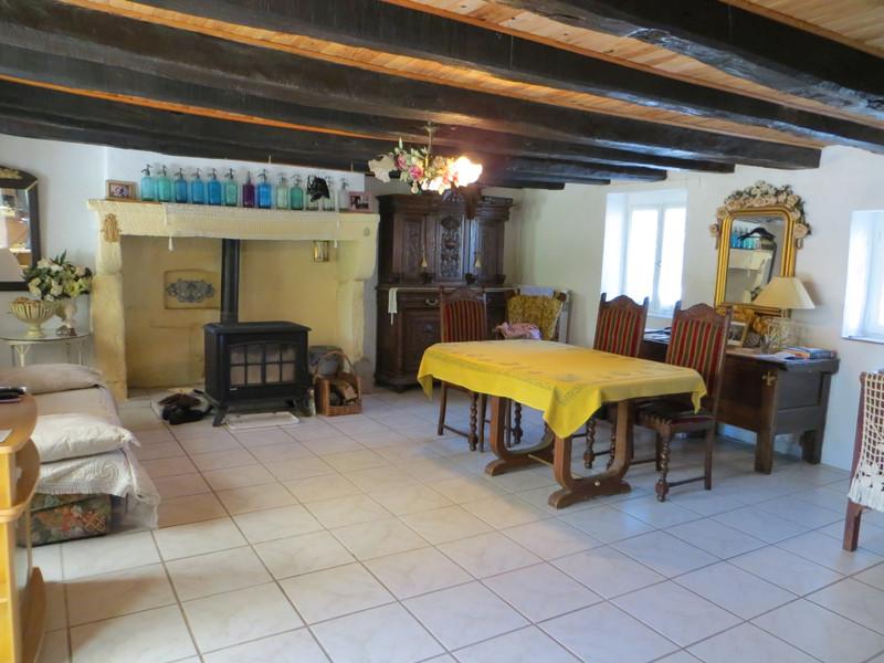 French property for sale in Saint-Junien-la-Bregère, Creuse - €99,999 - photo 7