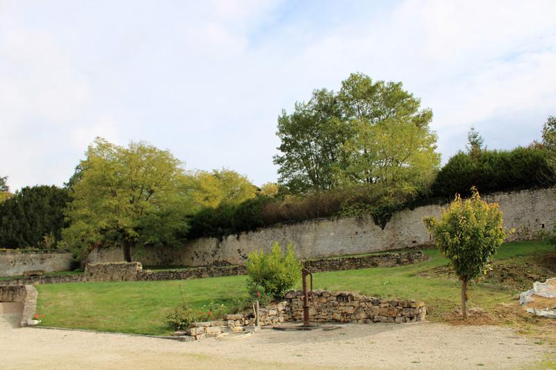 French property for sale in Landes-le-Gaulois, Loir et Cher - €657,200 - photo 5