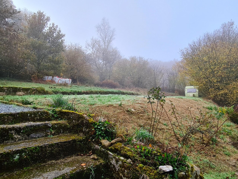 French property for sale in Saint-Michel-de-Veisse, Creuse - €57,500 - photo 8