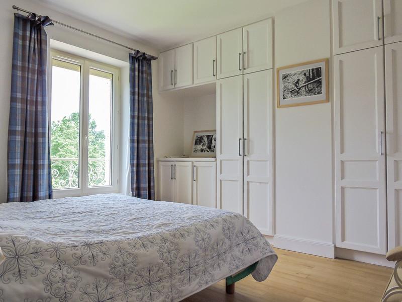 French property for sale in Le Buisson-de-Cadouin, Dordogne - €477,000 - photo 6