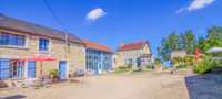 houses and homes for sale inNueil-sous-FayeVienne Poitou_Charentes